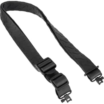 Photo of Slogan Outdoors Slings Long Magnum Crossbow Sling